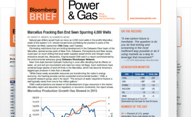 http://www.bloombergbriefs.com/power-gas/